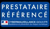 cybermalveillance en Lozère