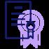 certificate-file